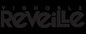 Vignoble Reveille